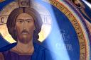 Galerie Media Biserica Stintii Apostoli Petru si Pavel